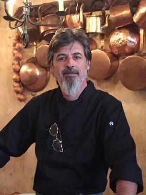 Chef_Carlo_Pulixi