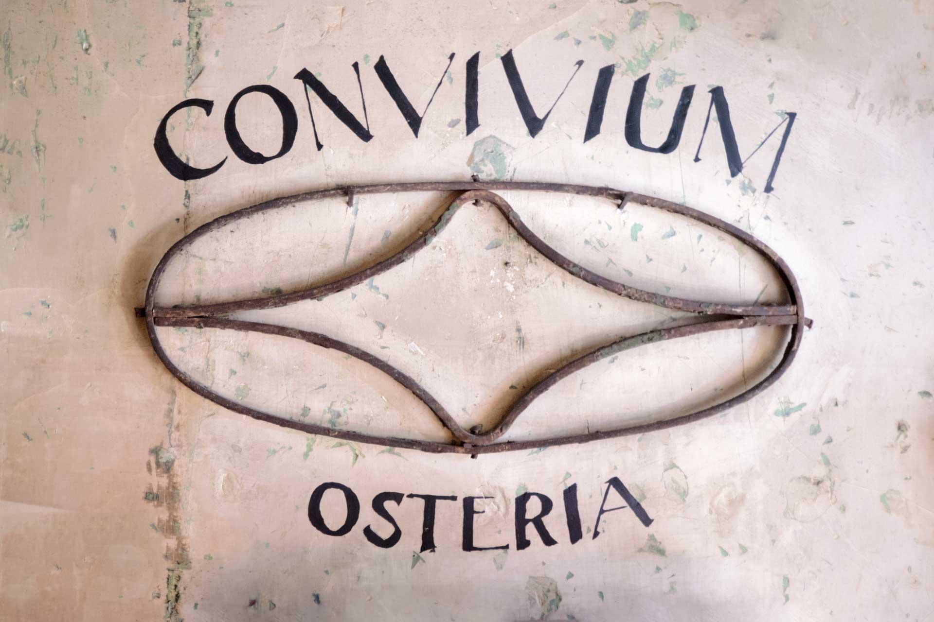 Convivium_Osteria_italian