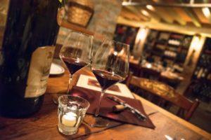 Wine cellar new york nyc brooklyn