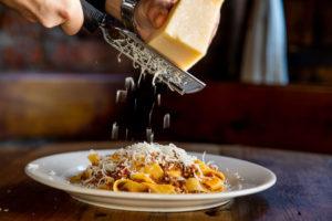 italian-tagliatelle-brooklyn